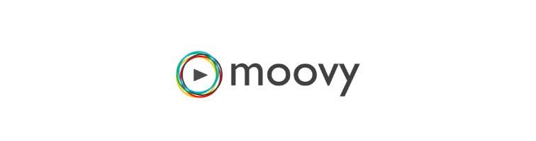 moovy